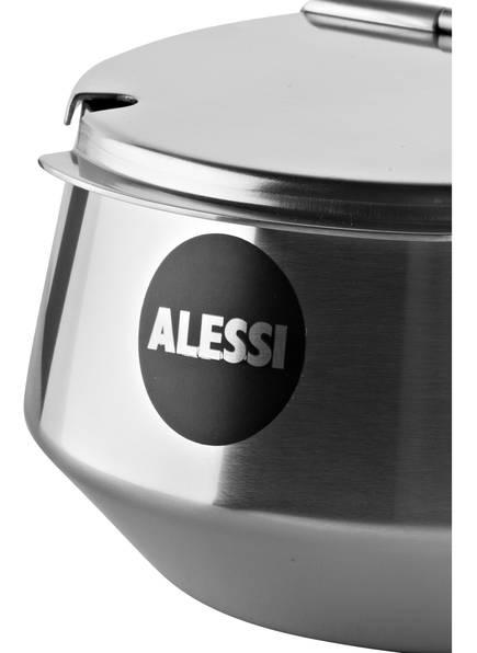 Alessi Zuckerdose zuckerdose alessi bei breuninger kaufen