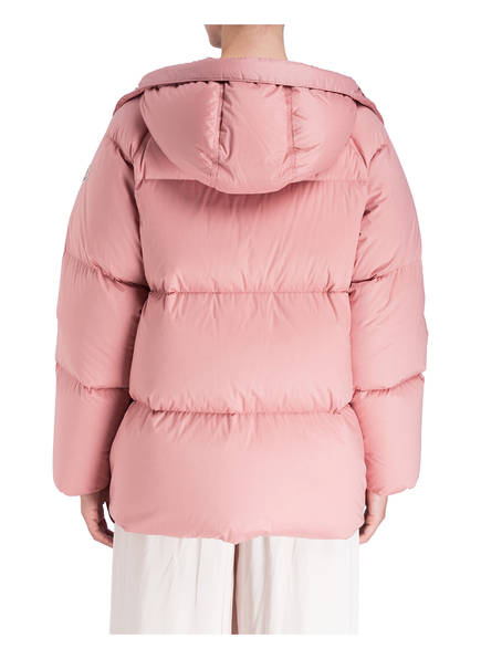 moncler nerium jacket