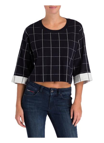 CLAUDIE PIERLOT Sweatshirt MYCHECK