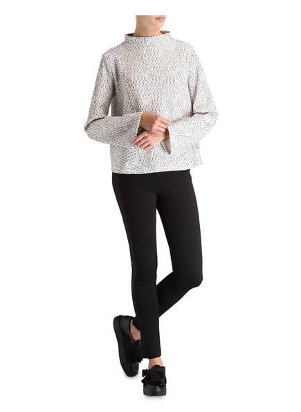 someday Sweatshirt UMRAN