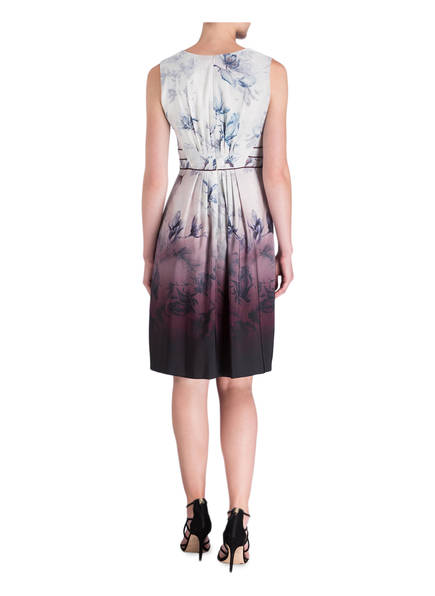 Phase Eight Kleid KATALINA