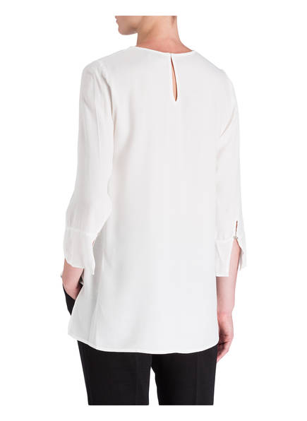 Phase Eight Bluse LENIA<br>         mit 3/4-Arm