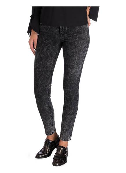 CLAUDIE PIERLOT Jeans PRETTY