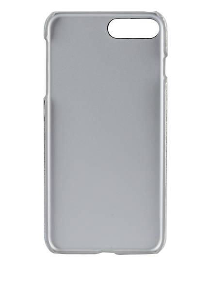 IPHORIA iPhone-H&uuml;lle METALLIC EYE <br>       f&uuml;r iPhone 6 PLUS/ 7 PLUS