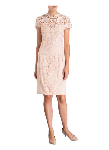 Phase Eight Kleid MACELA