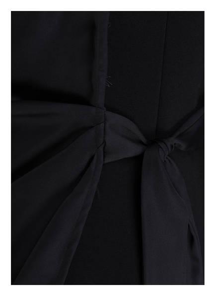 Phase Eight Kleid ORIENTAL