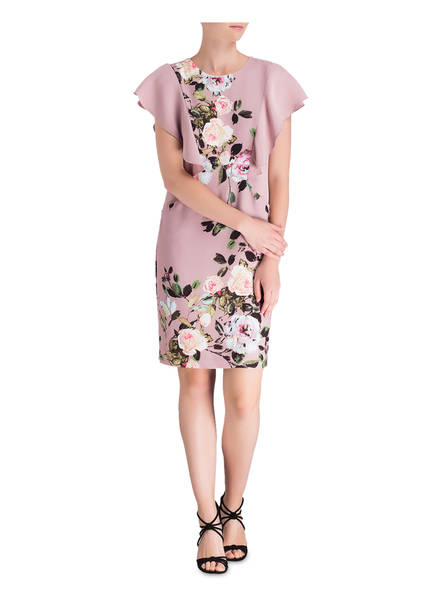 Phase Eight Kleid LIVVY