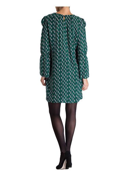 maje Kleid REVALOU