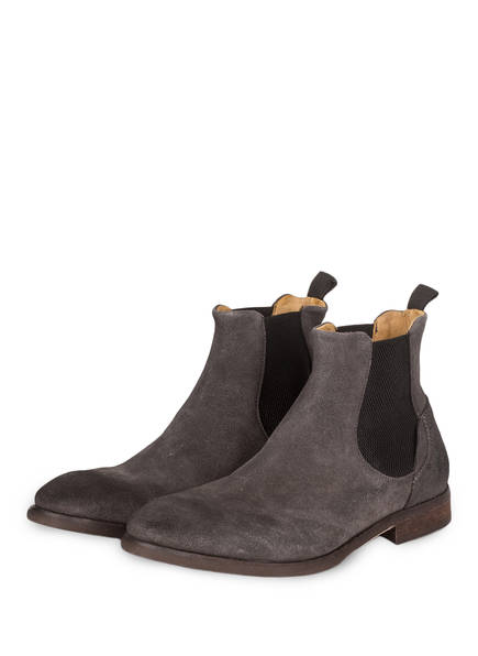 H by hudson Chelsea-Boots WATCHELEY