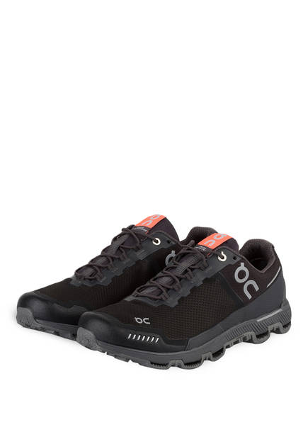 On Running Trailrunning-Schuhe CLOUDVENTURE SHIELD
