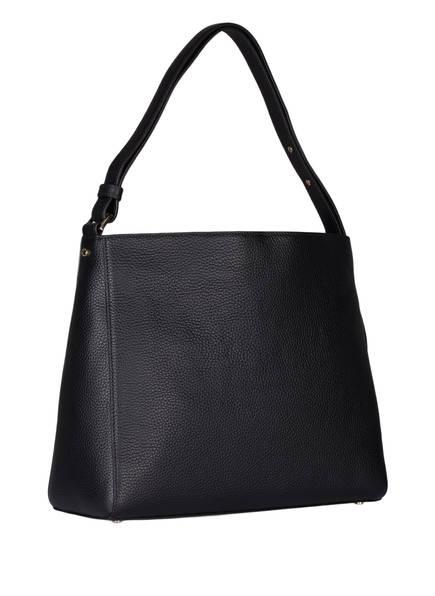 AIGNER Hobo-Bag IVY