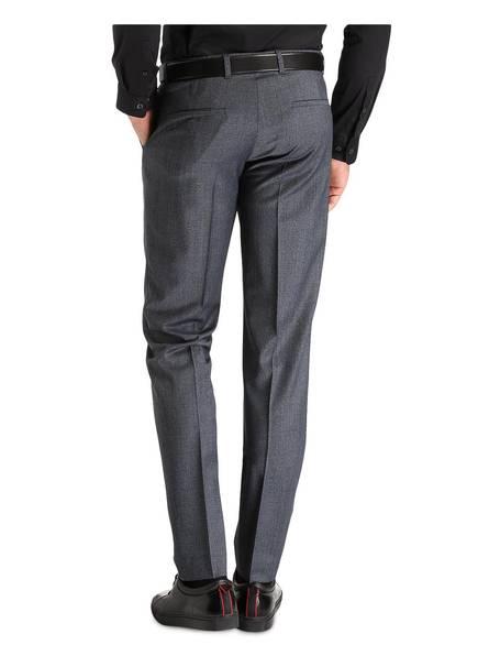 DRYKORN Kombi-Hose FOOT Slim-Fit<br>         (dazu passt: Kombi-Sakko 572875)