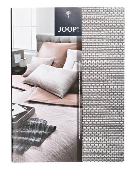 bettw sche woven von joop bei breuninger kaufen. Black Bedroom Furniture Sets. Home Design Ideas