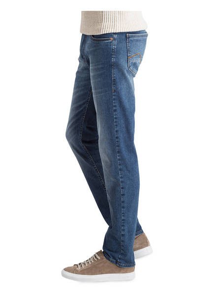 pierre cardin Jeans LYON Modern-Fit