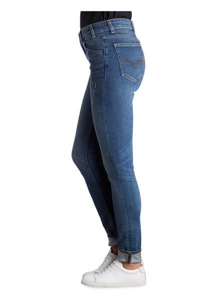 Levi's® Jeans 721 Skinny Fit