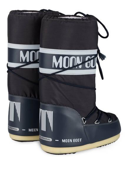 MOON BOOT Moon Boots NYLON