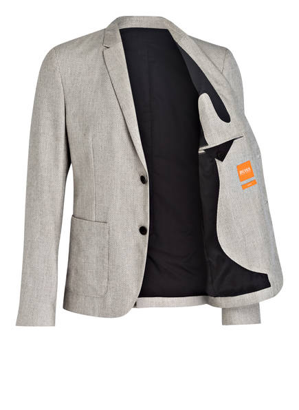 BOSS Orange Sakko BASK Slim-Fit