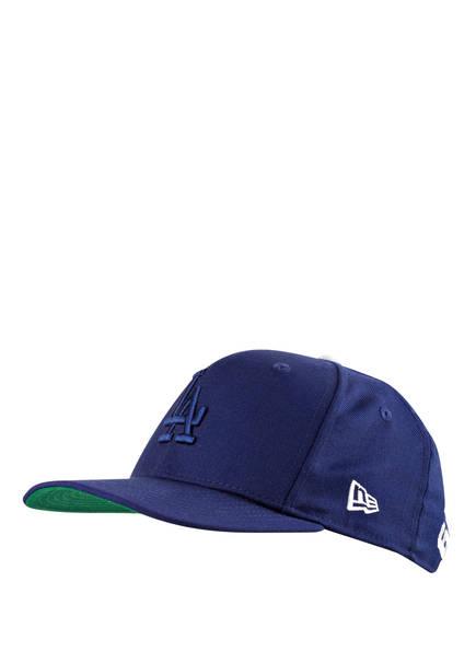 NEW ERA Cap 99FIFTY LA, Farbe: BLAU (Bild 1)