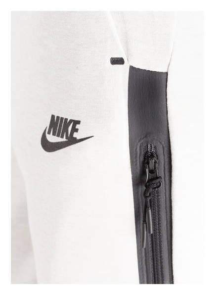 Nike Sweatpants TECHFLEECE