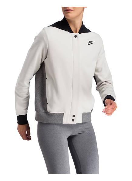 Nike Sweatjacke TECHFLEECE