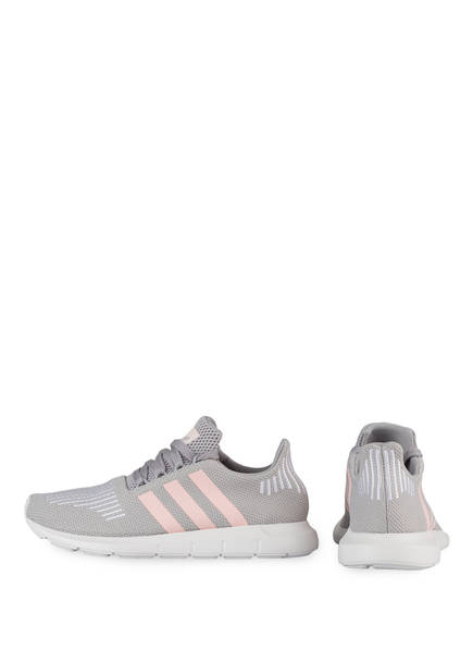 adidas Originals Sneaker SWIFT RUN