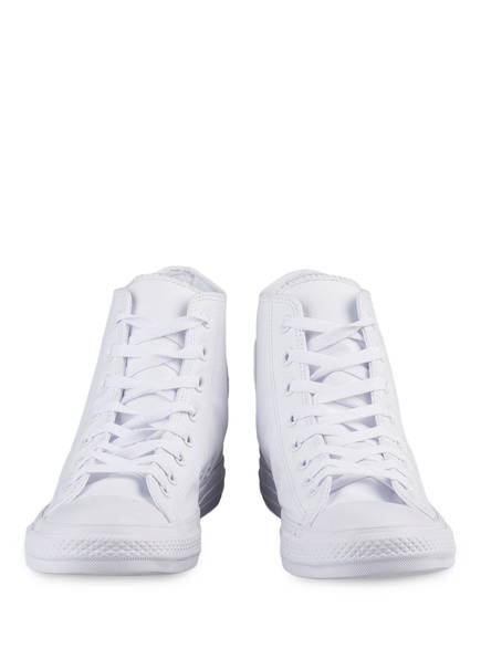 CONVERSE Hightop-Sneaker CHUCK TAYLOR ALL STAR HIGH
