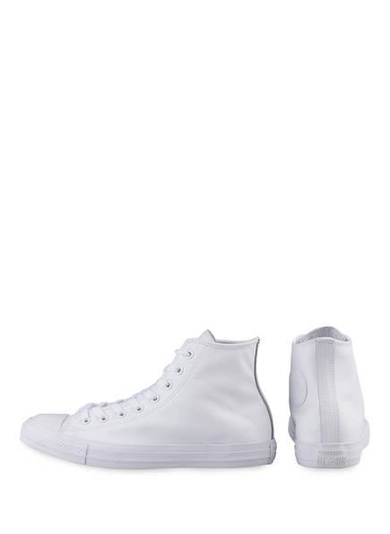 CONVERSE Hightop-Sneaker CHUCK TAYLOR ALL STAR HIGH