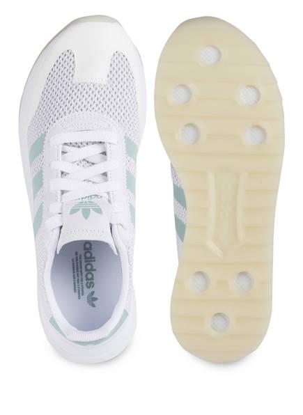 adidas Originals Sneaker FLB