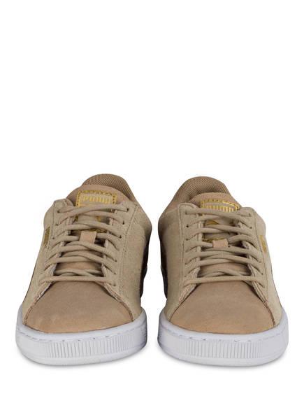 PUMA Sneaker SAFARI