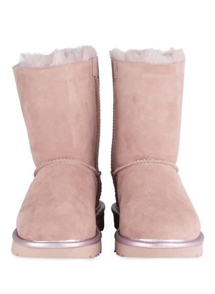 Ii Metallic Bailey Altrosa Ugg Bow Boots qwUx6pSa