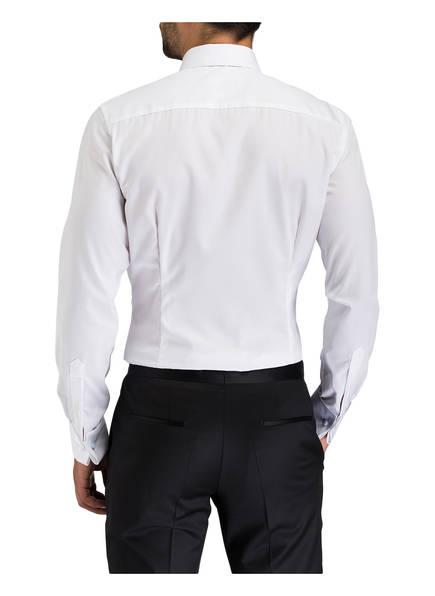 smoking hemd super slim fit mit umschlagmanschette von eton bei breuninger kaufen. Black Bedroom Furniture Sets. Home Design Ideas