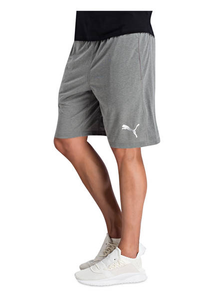 PUMA Trainingsshorts ESSENTIAL DRY
