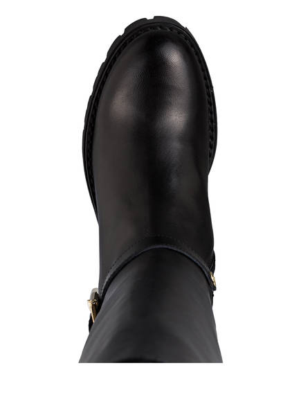 MARCCAIN Stiefel