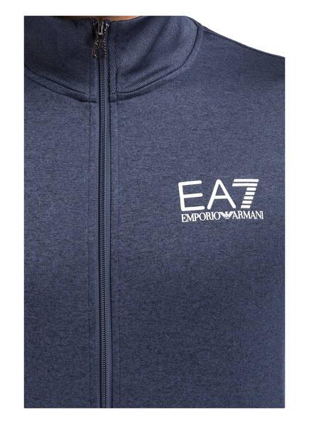 EA7 EMPORIO ARMANI Trainingsanzug