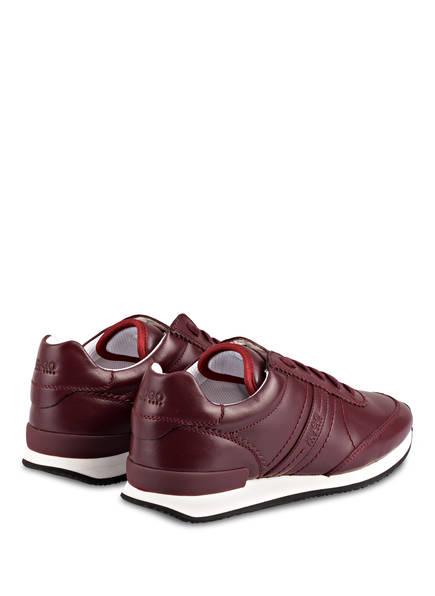 HUGO Sneaker ADRIENNE-C