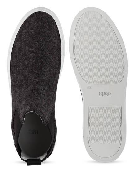 HUGO Hightop-Sneaker ERIN