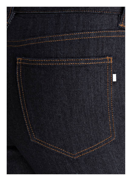 LACOSTE L!VE Jeans