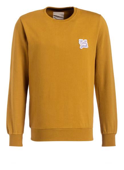 RVLT REVOLUTION Sweatshirt