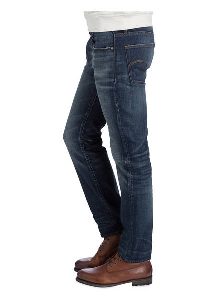 G-Star RAW Jeans 3301 Straight-Fit
