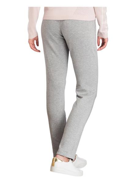 BOGNER Sweatpants NARINA