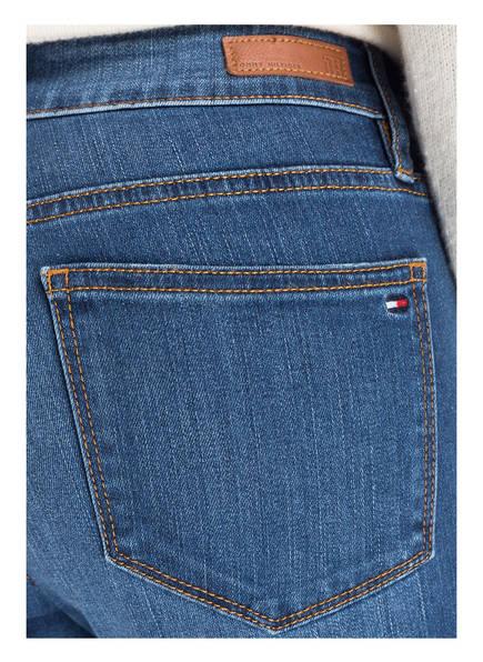 TOMMY HILFIGER Skinny-Jeans AGATHA
