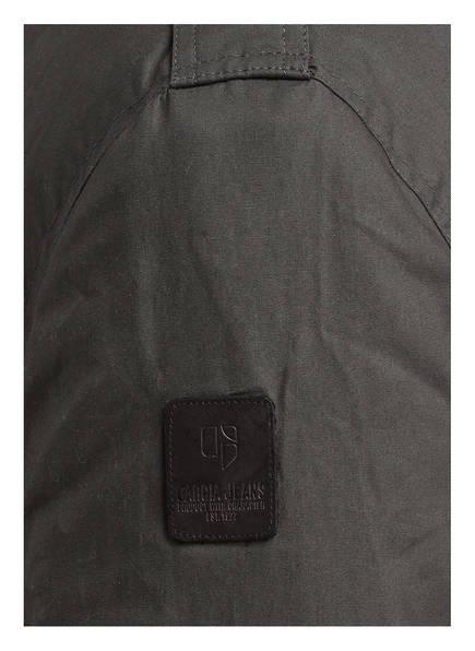 GARCIA Fieldjacket