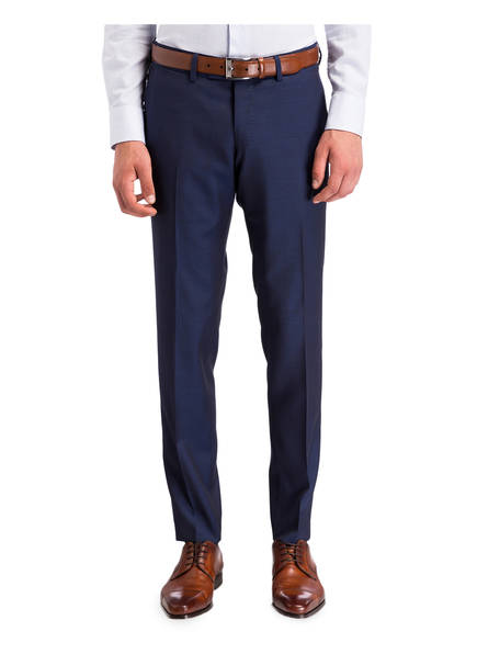 TIGER of Sweden Anzug HARRIE 4 Slim-Fit