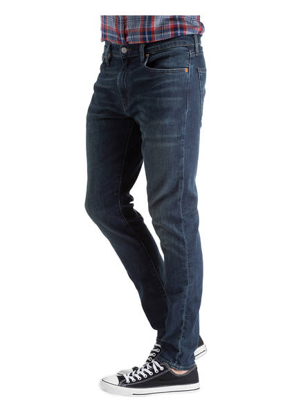 Levi's® Jeans 512 Slim Tapered-Fit