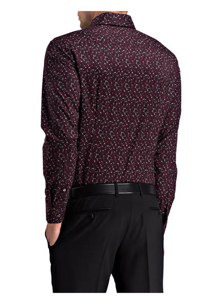 JOOP! Hemd PANKO Slim-Fit