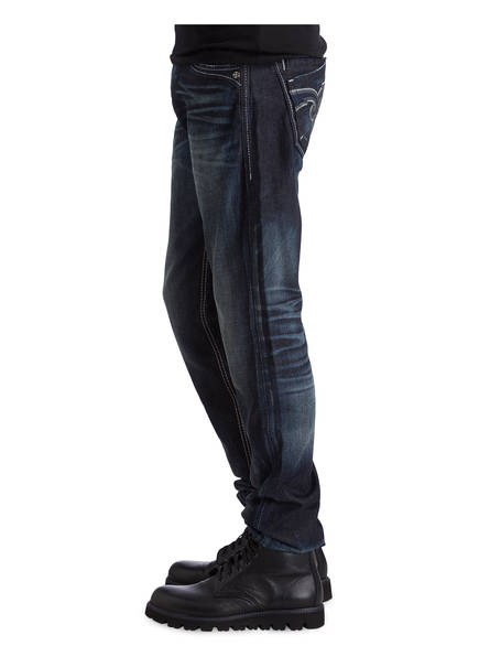 Rock Revival Jeans TAVIN Straight-Fit