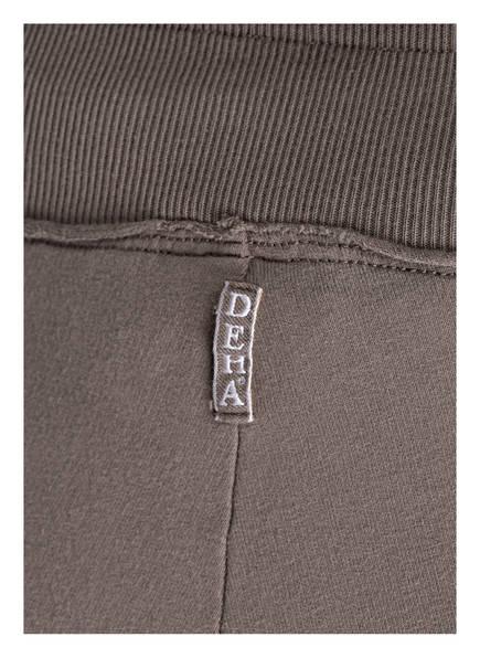 DEHA Sweatpants
