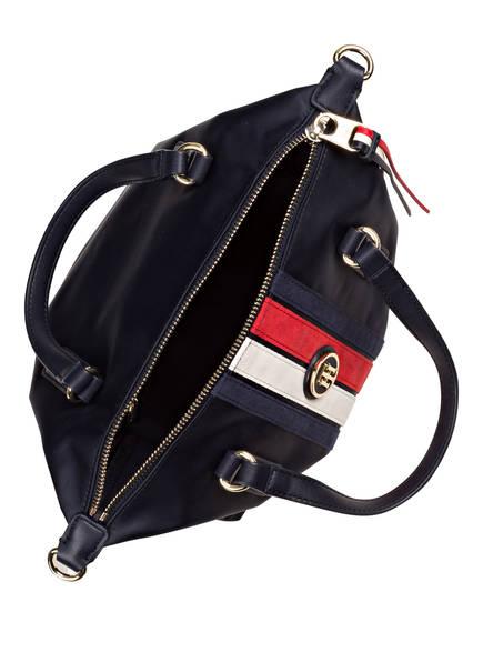 TOMMY HILFIGER Handtasche POPPY