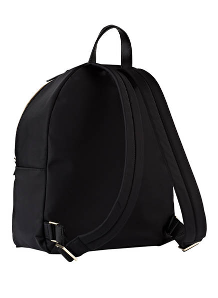kate spade new york Rucksack WATSON LANE HARTLEY
