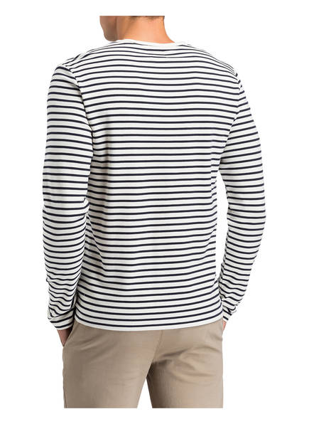 SELECTED Langarmshirt